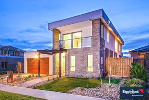17 Aquatic Drive, Werribee South, Vic 3030