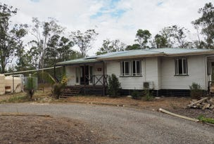 Lot 69 Bruce Highway, Aldershot, Qld 4650