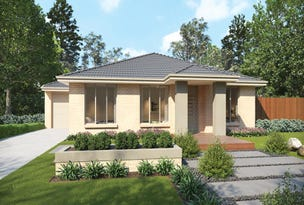 Lot 65 Buckingham Street, Shepparton, Vic 3630