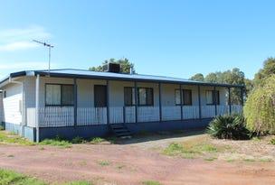 397 Stringer Rd, Leeton, NSW 2705