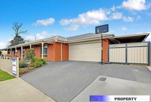 51 Sweetwater Place, Moe, Vic 3825