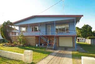 15 Ridge Street, South Grafton, NSW 2460