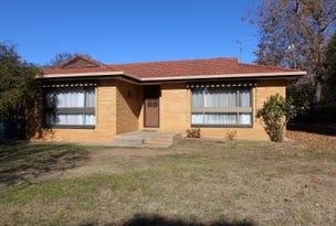 72 McKell Avenue, Mount Austin, NSW 2650