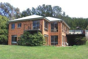 308 Black Bullock Road, Oberon, NSW 2787