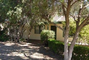 18 THIRD AVENUE, Narromine, NSW 2821