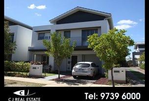 25 Tooth Aveune, Newington, NSW 2127