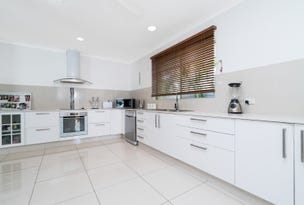 Coconut Grove, address available on request