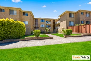 7/22 Denman Avenue, Wiley Park, NSW 2195