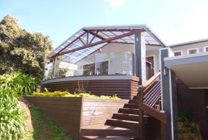 89 Martins Rd, Norfolk Island, NSW 2899