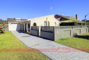 34 South Street, Tuncurry, NSW 2428