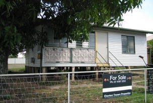 21 Miner Street, Charters Towers, Qld 4820