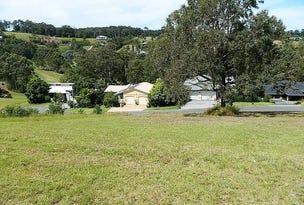 10 The Eagles Nest, Tallwoods Village, NSW 2430