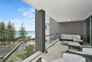 502/1 Fifth Avenue, Burleigh Heads, Qld 4220