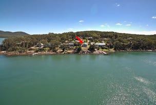 8 The Esplanade, North Arm Cove, NSW 2324