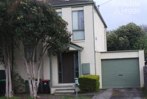 1B Ross Street, Dandenong, Vic 3175