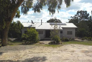 520 Mt Tully Road, Stanthorpe, Qld 4380