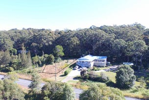 17 Seal Rocks Road, Bungwahl, NSW 2423