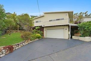 33 Somersham Avenue, Rathmines, NSW 2283