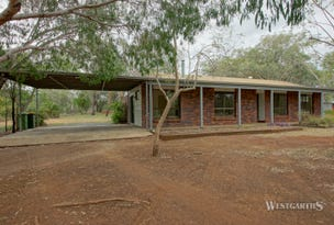 3 Wilga Avenue, Oakey, Qld 4401