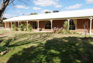 17 Tecoma St, Leeton, NSW 2705