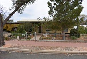 44 Pauline Street, Paringa, SA 5340