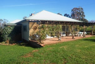 4724 Cargo Rd, Canowindra, NSW 2804