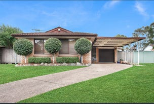 31 Armstrong St, Raby, NSW 2566