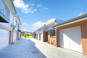 3/15 Hingston Close, Lake Heights, NSW 2502
