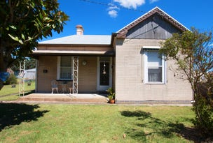 7923 Princes Highway, Garvoc, Vic 3265