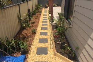 85 a Trafalgar  Ave, Woy Woy, NSW 2256