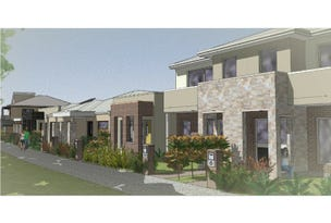 Lot 4 Mauve 1 Bridge Road, Officer, Vic 3809