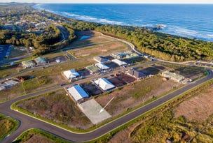 Lot 31 Summer Circuit, Lake Cathie, NSW 2445