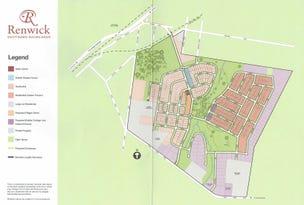 Lot 147, Allen Avenue, Renwick, Mittagong, Renwick, NSW 2575