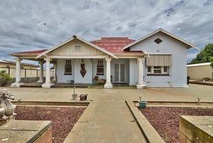 98 Old Wallaroo Road, North Moonta, SA 5558