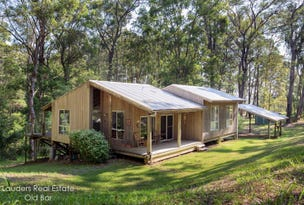 24 Rainforest Drive, Mitchells Island, NSW 2430