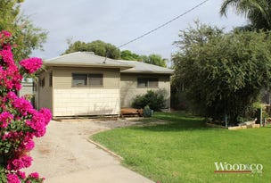10 Milloo Crescent, Swan Hill, Vic 3585
