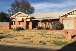 2/18 George Street, Mudgee, NSW 2850