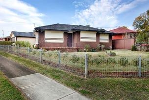 7 Rudolf Road, Seven Hills, NSW 2147