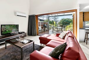 54/80 North Shore Road, Twin Waters, Qld 4564
