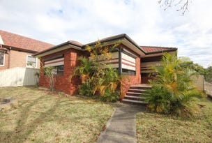 369 King Georges Road (Cnr Zuttion Ave), Beverly Hills, NSW 2209