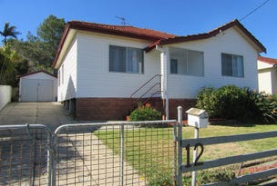12 Helen St, Mount Hutton, NSW 2290