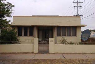 455 Argent Street, Broken Hill, NSW 2880