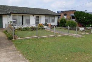 17 Nelson St, Woolgoolga, NSW 2456