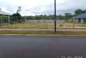 27 Inverway Circuit, Farrar, NT 0830