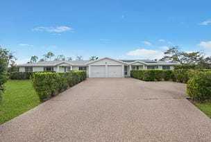 30a Grant Cres, Alice River, Qld 4817