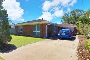 13 Army Avenue, Tanilba Bay, NSW 2319