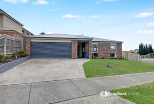 39 Notting Hill, Traralgon, Vic 3844
