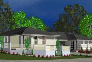 Lot 1/30 Cnr Diploma & Seminar Street, Port Macquarie, NSW 2444