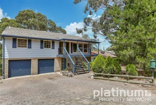 1b  Eva Avenue, Redwood Park, SA 5097