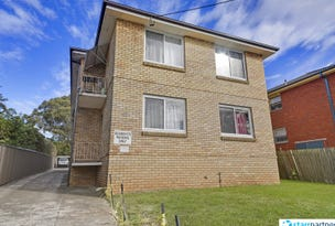 UNIT 1 /31 ALICE ST, Wiley Park, NSW 2195